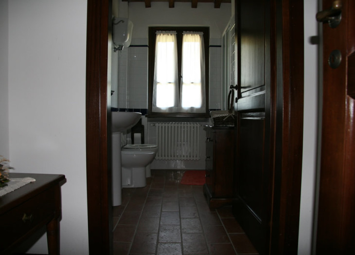 Camera Primula